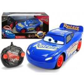 Coche R/C Cars Fabulous