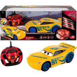 Coche R/C Cars Dinoco