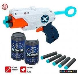 X-Shot MK3