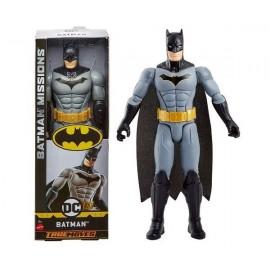 Figura Batman Mission