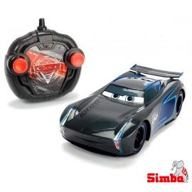 Coche R/C Cars Jakson