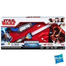 Espada Star Wars C1412