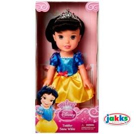 Princesa Blancanieves 30cm.