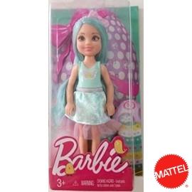 Barbie Chelsea