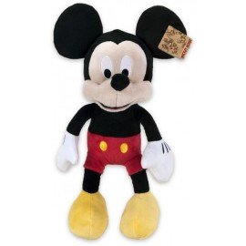Peluche Mickey 90Th. 75cm.