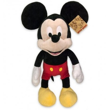 Peluche Mickey 90Th. 45cm.