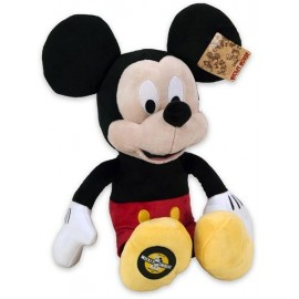 Peluche Mickey 90Th. 45cm.