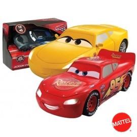 Coche Cars 3 Surtido 1.24