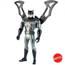 Figura Batman con Sonidos