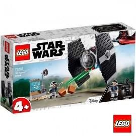 Lego Star Wars Ataque Caza Tie