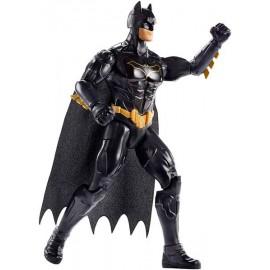 Batman Superarmadura