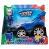 Vehiculo PjMask Cat-Car