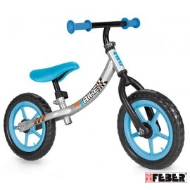 My Feber Bike Junior