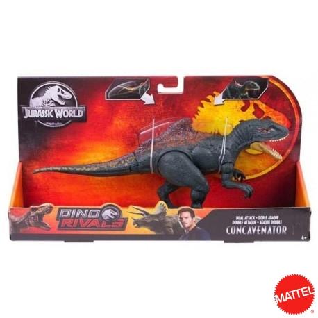 Jurassic World Surtido GDT38