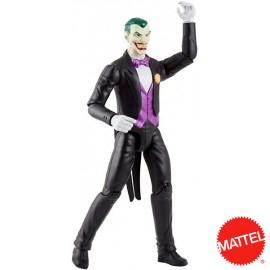Batman Joker Titan