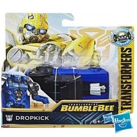 Transformers Dropkick