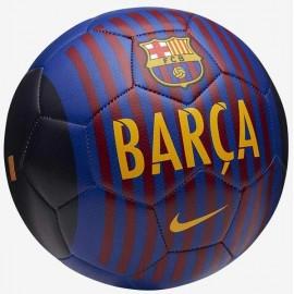 Balon Nike Barca SC3283
