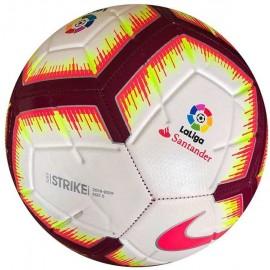 Balon Nike Strike R Liga 18-19
