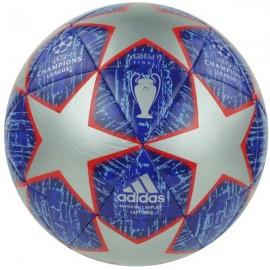 Balon Adidas Capitano Champions 2019
