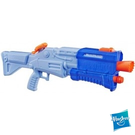 Super Soaker Fornite E6876