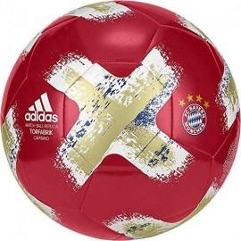 Balon Adidas Bayern