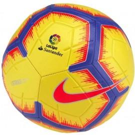 Balon Nike Strike Liga 18-19
