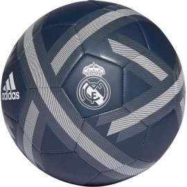 Balon Adidas Real Madrid N