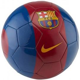 Balon Nike Barca SC3900