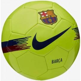 Balon Nike Barca Fluor