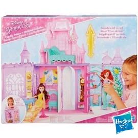 Palacio Princesas E1745