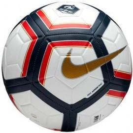 Balon Nike Strike FFF