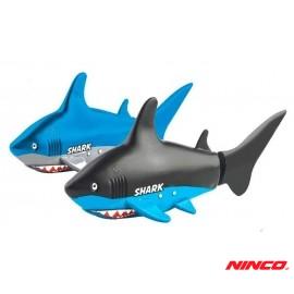 Tiburon R/C Shark Ninco