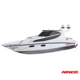 Barco R/C Pitiusa Ninco