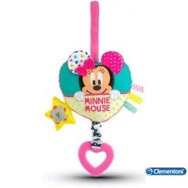 Carrillon Musical Minnie