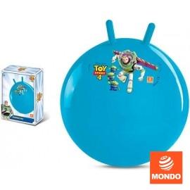 Kanguro Toy Story