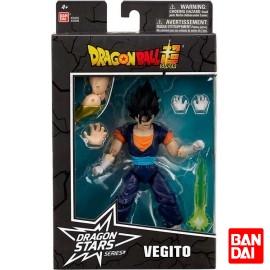 Figura Dragon Vegito