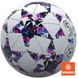 Balon Mondo Champions