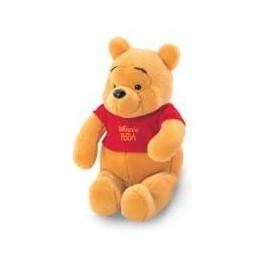 Winnie the Pooh 36 Cm.