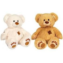 Osito Bear 35 cm.