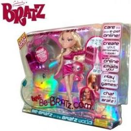 Bratz Be-Bratz.com