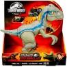 Jurassic World Dino Primal Pal Bebe