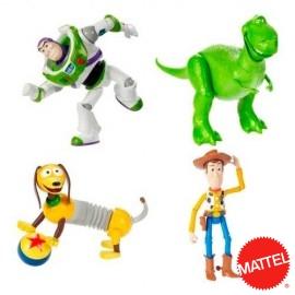 Figura Toy Story Surtida