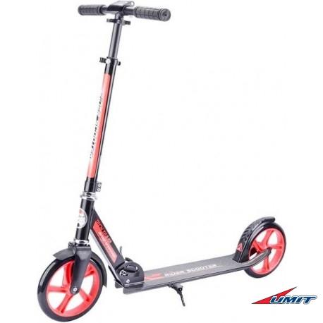 Patinete Rider 200 Surtido