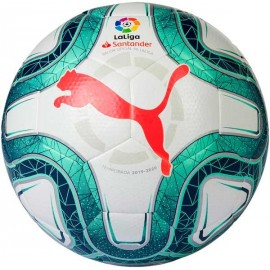 Balon Puma Hybrid Liga 2020