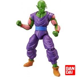 Figura Dragon Ball Piccolo