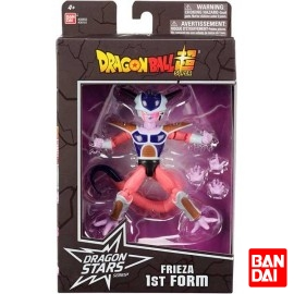 Figura Dragon Ball Frieza 1st