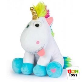 Puffy Unicornio