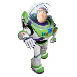Buzz Lightyear Megaguardian Espacial