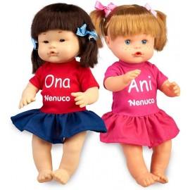 Nenuco Ani & Ona
