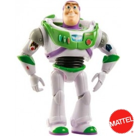 Buzz Basico Toy Story 4